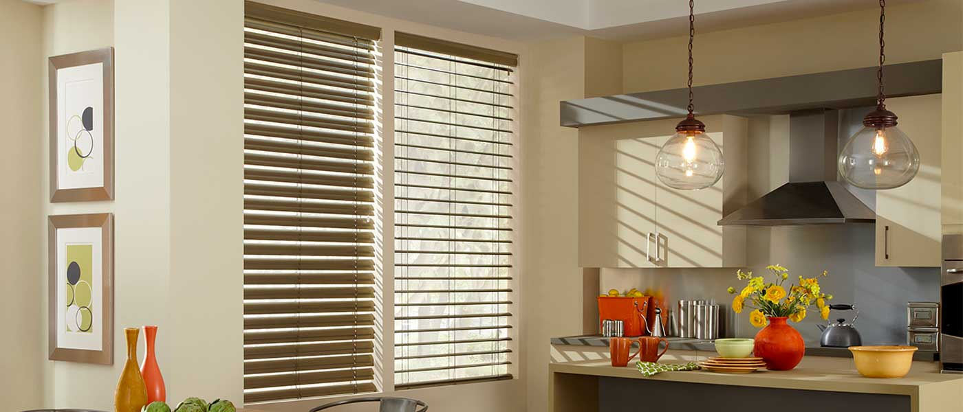 hd horizontal blind slide
