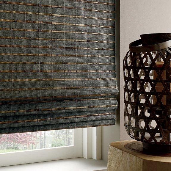 PROV PV Telluride Living Room Detail