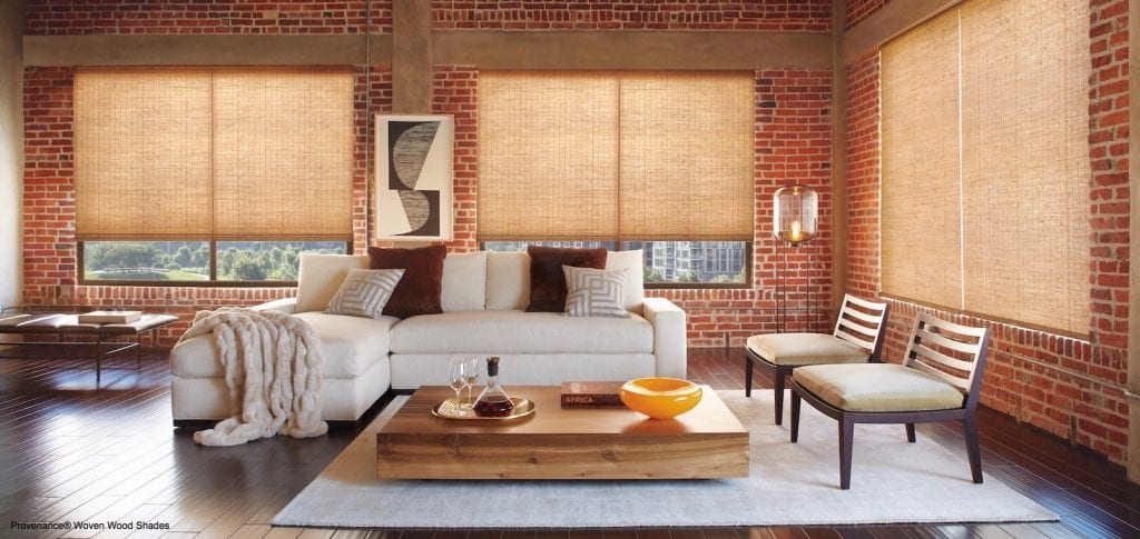 a sofa buying guide
