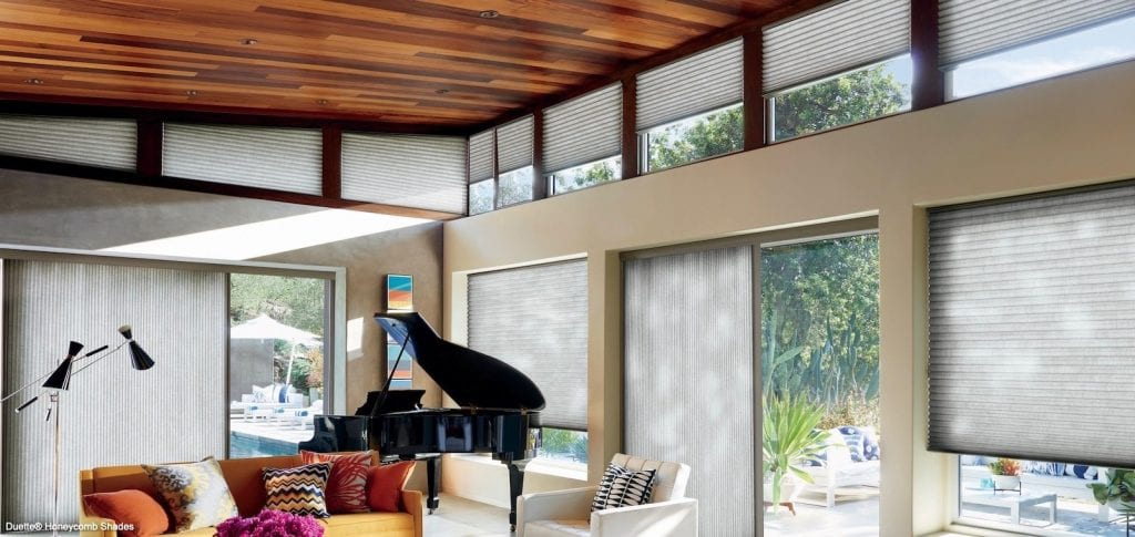 upgrading your ceiling