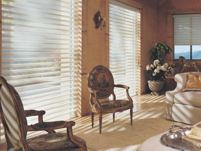 window blinds in Palo Alto, CA
