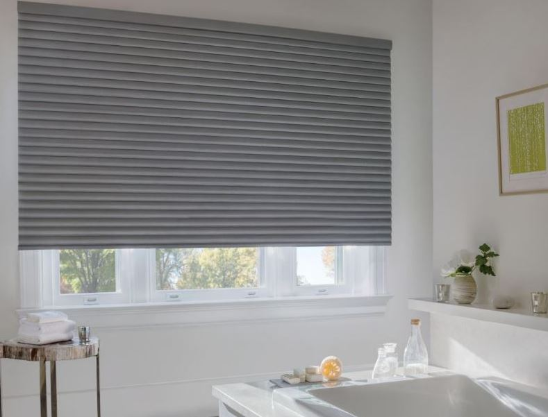 window blinds in Sunnyvale, CA
