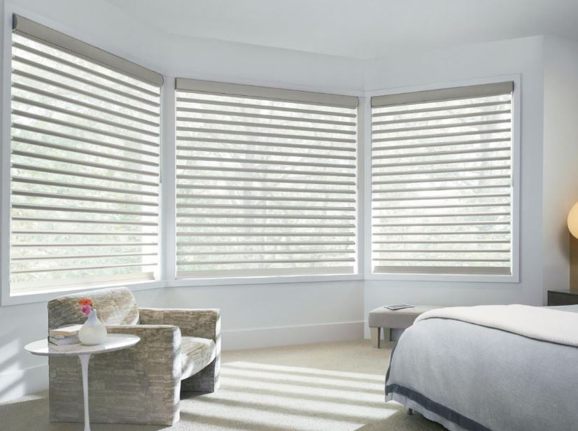 window covering in Sunnyvale, CA