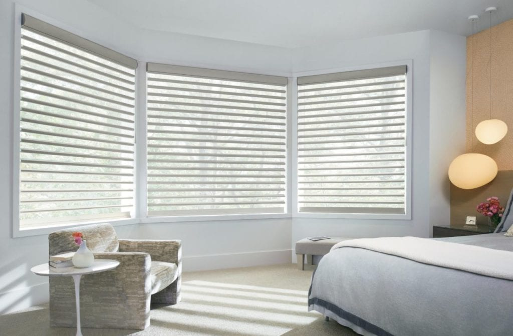 window shutters installed in Mountain View, CA
