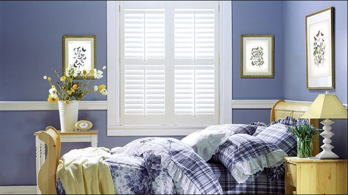 window coverings in Mountain View, CA
