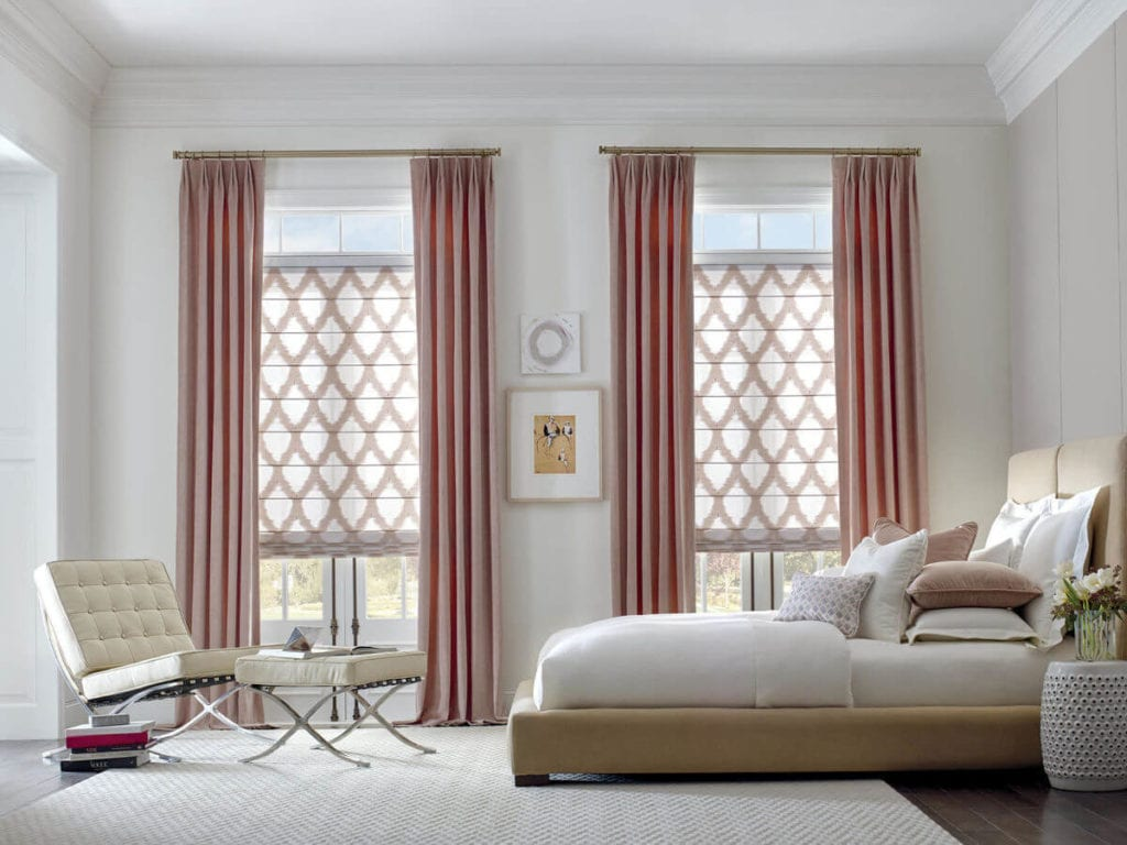 window coverings in Sunnyvale, CA